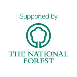 2_Supported by_The National Forest_green (3)